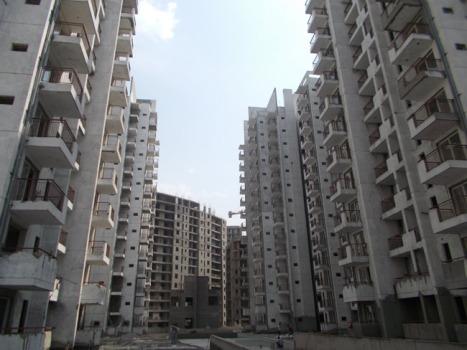 a-urban-casa4b