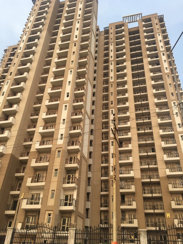 the-golden-palms-sector-168-noida3